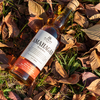 ワイン樽香るAMAHAGAN World Malt Edition No.2 Red Wine Wood Finish