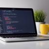 gulp で sass コンパイル環境を構築 + autoprefixer + browser-sync