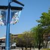 【散歩】川崎フロンターレの町