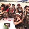 【Berryz工房】祝!【デビュー】