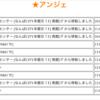 8月のスケジュールお知らせ