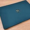 「デザイン損なわずに傷から守る」MacBook用シェルケース レビュー