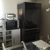 【比較】冷蔵庫購入に悩む。東芝、日立、パナソニック、三菱を比較し購入したのは…。
