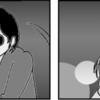 『夜は超能力!(その25)』