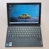 Windows版Lenovo IdeaPad Duet 350iを体験。キーボードのBT対応に驚き