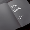 「The Book」(乙一)