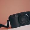 どのカメラサークルも微妙なので自分でWordPressのWEBサイトを作りカメラサークルを本気で作ることにした。