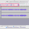 Mac内部からの出力音声の録音について