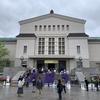 おかきズム的アートの旅 #1: 大阪市立美術館「フェルメール展」(2019/5)  ~ オランダこそ芸術の国だと思う〜