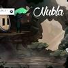 『Nubla (北米版)』 プラチナトロフィー攻略