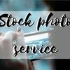 ストックフォトサービスまとめ!素材数・価格・特徴などで比較