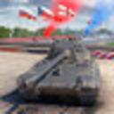 孤独な戦車兵TOM1192