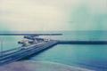 太陽がいっぱいの島、淡路島で生まれて