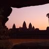 ベトナム・カンボジアで食い倒れる旅!