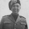 「黒シャツを着たユダヤ人将軍」アルベルト・リウッツィ将軍 ―様々な「顔」を持った「忘れられた英雄」―