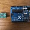 DIY向けFPGAブレークアウトボード「Fipsy」を入手した