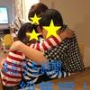 我が家の#おうち時間総集編!!元気出していきましょう☆