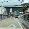 ■令和2年7月大雨災害 飛騨 被災地活動記録(5)