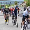 Guilloteau (U.C. Belley) レースレポート