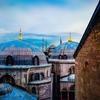 トルコに関する大きな誤解ー勝者によって描かれる歴史