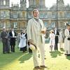 英国貴族ドラマ「ダウントン・アビー」にかなりハマった話。