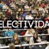 【スペイン共通大学入試】EBAUの2017年度情報 (旧SELECTIVIDAD)