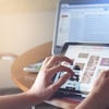 Visual Composer ビジュアルコンポーザーの使い方トップ画像の設置方法
