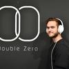 Zeddプロデュースのヘッドフォン「Double Zero 001」を使ってみたレビュー