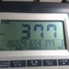 5月19日ダイエット記録!僕の趣味ヨメハンの趣味