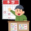 中央競馬 重賞 2020/7/1-31(#55)
