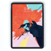 Apple、iPad Pro(2018)発表。