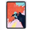 Apple、iPad Pro(2018)発表。