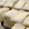 №1535 豆腐いろいろ