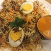 本場のビリヤニと本格的インドカレーが味わえる インディアンレストラン アンキットの気持ち 人形町店