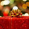 【御礼申し上げます!】クリスマスプレゼントとチャレンジャーの募集に挑戦