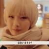 「映像」今月の少女探究#53「日本語字幕」