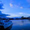 福岡から島原までスムーズに移動!!!高速船三池島原ラインを利用しよう!