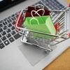 お買い物の失敗を減らす方法*慎重派の買い物術