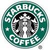 スターバックス(starbucks coffee)の店員さんの接客態度は本当に素晴らしくて頭が下がる スタバの店員最強説