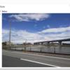 Googleフォトの画像をDynalistに表示させる方法