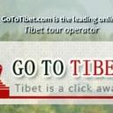 Tibet Dragon Land Travel Service Co., Ltd