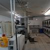 アメリカ旅行_4日目・コインランドリーで洗濯してアウトレットノース_14