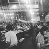 タイ・バンコクで1番人気、BBQや焼肉食べ放題の店とは?