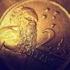 金(ゴールド)を持つ国=長期投資対象国の法則