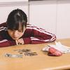 貧乏は生活習慣病!治すためには節約を習慣にするっかないね