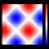 numpy入門6_「arrayを使ったデータ処理」