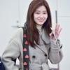 【2018/11/30】IZONEメンバー空港お出迎え【写真/撮影/PHOTO】