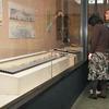 朝鮮通信使展 名護屋城博物館-エンタメニュース 佐賀新聞の情報コミュニティサイト