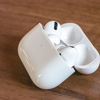 AirPods Pro 雑感