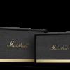 Amazonアレクサに対応したマーシャルスピーカーMarshall Voiceシリーズ「Marshall Stanmore II」